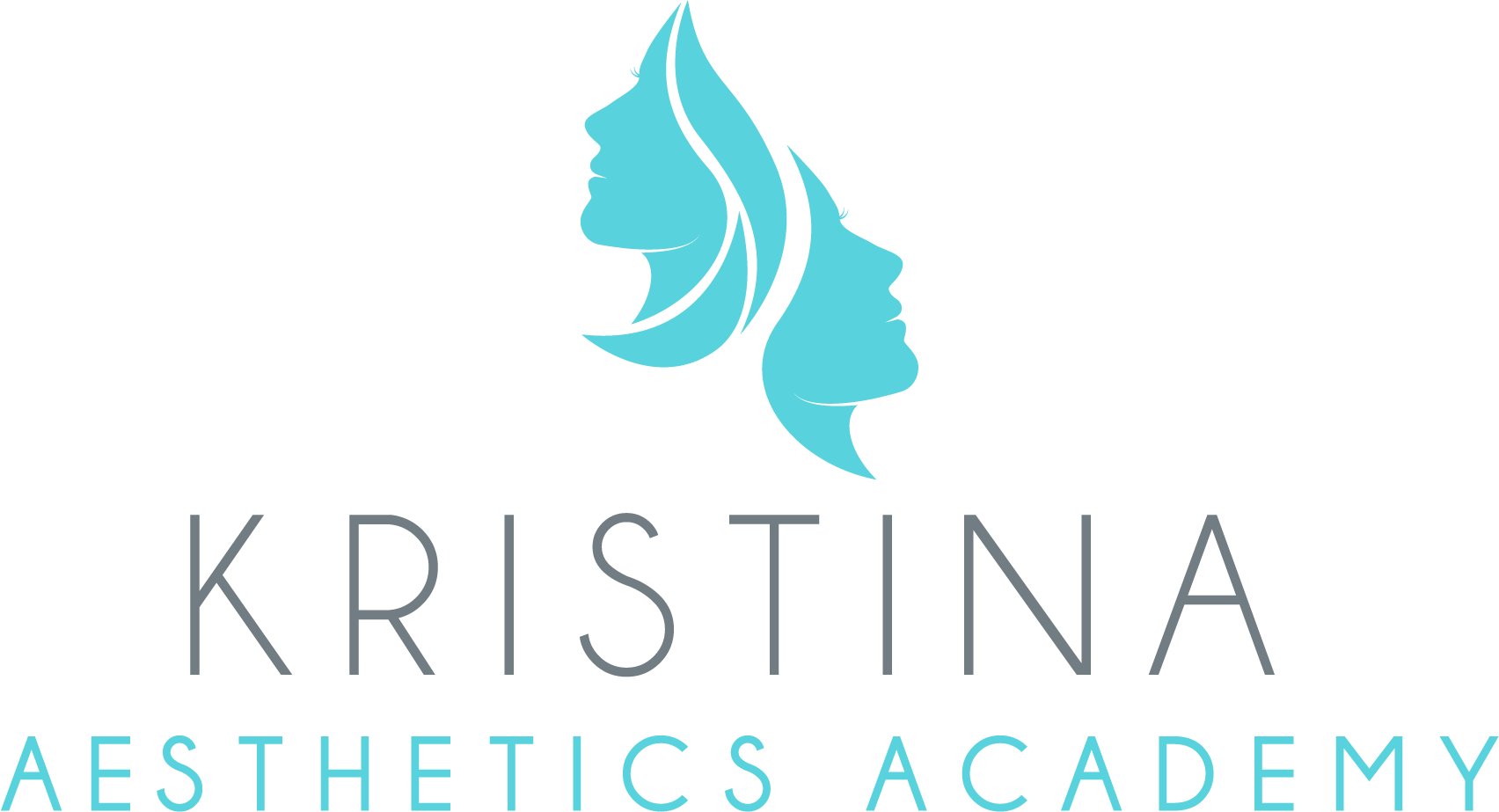 Kristina Aesthetics Academy